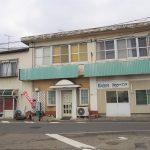 嘉久志第一ビル 202号室