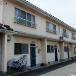 maison Honkawa