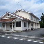 maison Honkawa 102号室